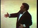 Зураб Соткилава - Песня Индийского гостя - 1976