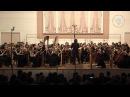 Н А Римский Корсаков Полёт шмеля из оперы Сказка о царе Салтане