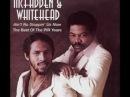 Jocko Henderson - Rhythm Talk (Ain't No Stoppin' Us Now) (Rap Version)