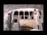 Испанская баллада (Малагенья) (фан-видео Светланы Грибакиной)
