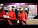 Выпускники лицея Ивано-Франковска - Я Бандеровец 18