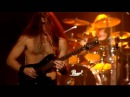 Andromeda - Playing Off The Board 2007 (FULL CONCERT)