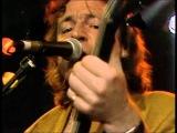 Jack Bruce &amp Rory Gallagher - Born Under A Bad Sign (1990)