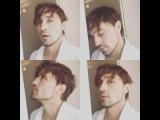 """@bilanofficial on Instagram: """"#ВеликийНовгород ! Нарыл программу скоро буду муз.видюхи делать ! #ненуаЧё ?? спасибо @ryabina за наводку )) уже есть пару мыслей канонов…"""""""