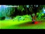 Krishan Avtaar 1993 | Mere Mehboob Mujhse | Mithun, Sujata Mehta | Alka Yagnik | Nadeem Shravan