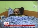Пленный капитан ГРУ Евгений Ерофеев признался: ему СТЫДНО, что он сломался под пытками [СУБТИТРЫ]
