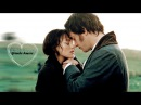 Darcy Lizzie GREAT LOVE Grande Amore