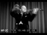 Caprice #24 di Paganini by Jascha Heifetz