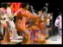 1975.08.24.KC and the Sunshine Band - Get Down Tonight/USA