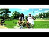 Waka Flocka Flame - Candy Paint &amp Gold Teeth (feat. Ludacris &amp Bun B)