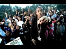 T.I. - U Don't Know Me (Official Video)