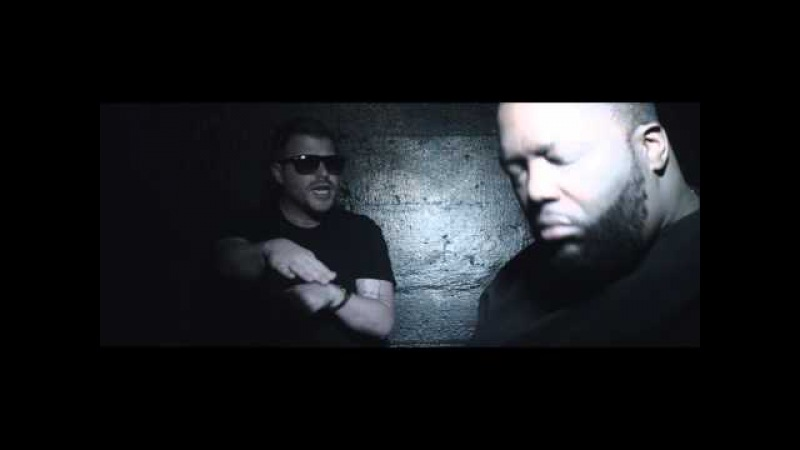 Run The Jewels Oh My Darling Don't Cry Official Video