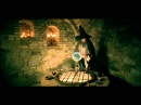 Killswitch Engage Holy Diver OFFICIAL VIDEO