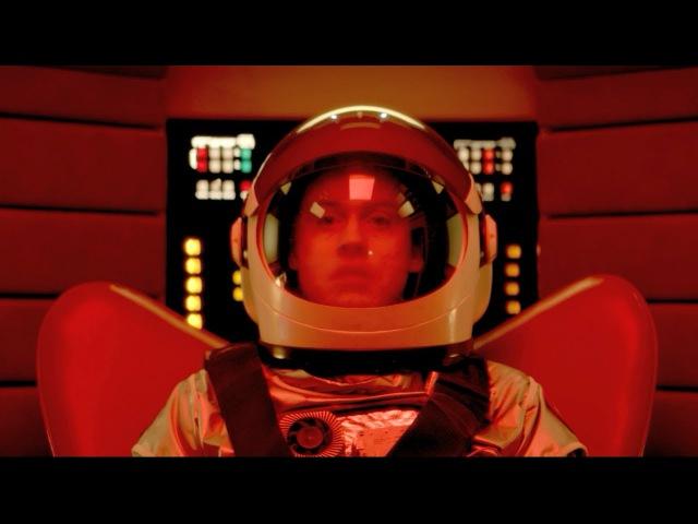 Metronomy I'm Aquarius Official Video