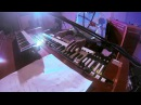 Cory Henry The Revival Project