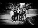 Гурмэ - Палим В Оба (feat. Нагваль Meti$) [prod. by Bo Meti$] | by BlazeTV