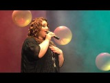 Hera Bjork - Someday (live in Setubal)