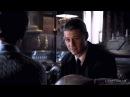 Готэм / Gotham 1 сезон - Русский Трейлер LostFilm HD