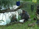 Файна Юкрайна - новое оружие в армии Украины