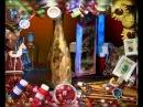 Декупаж. Создаем объёмный декор на стекле, имитирующий драпировку. Мастер класс. Наташа Фохтина