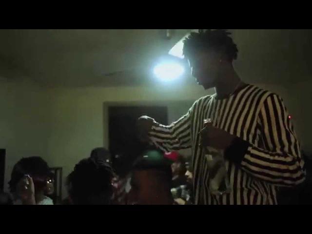 Playboi Carti Talk Official Music Video