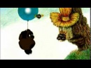 Винни-Пух и все все все (1 серия)