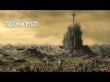 Machinarium Soundtrack 07 - Gameboy Tune (Tomas Dvorak)