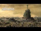 Machinarium Soundtrack 06 - Mr. Handagote (Tomas Dvorak)
