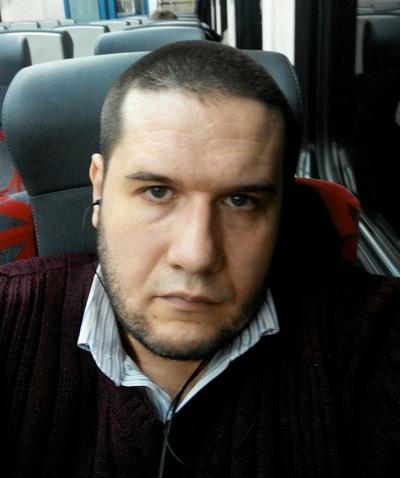 Виталий Филин
