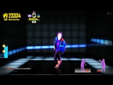 Just Dance Now - Till I Find You - 5*