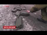 Командир Батальона Самали Гиви про Танковые Бои на Путиловском мосту УКРАИНА НОВОСТИ СЕГОДНЯ
