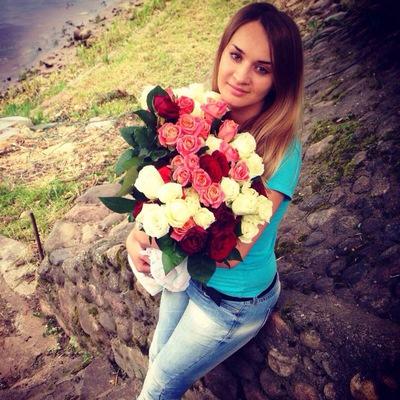 Ирина Груничева