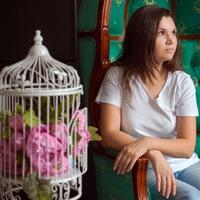 Ксения Драгузя-Устинова