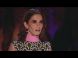 Preview  Will 4th Power go out with a bang   Auditions Week 1   The X Factor UK 2015