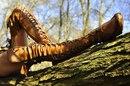 Инга Гиниятуллина. Фото №17