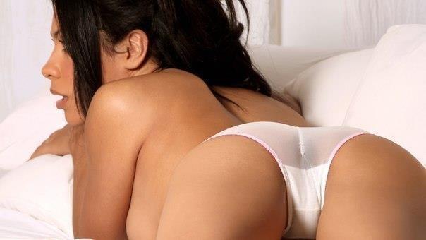 Sexy gol femei obine hardcor la dracu