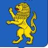 Пресс-служба администрации города Белгорода