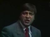 Геннадий Хазанов - Дармоеды (1988)
