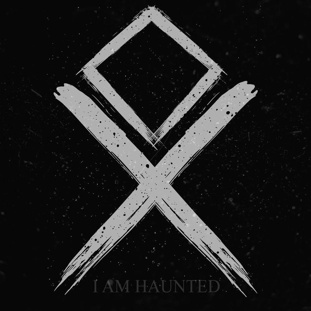 I Am Haunted - I Am Haunted [EP] (2015)