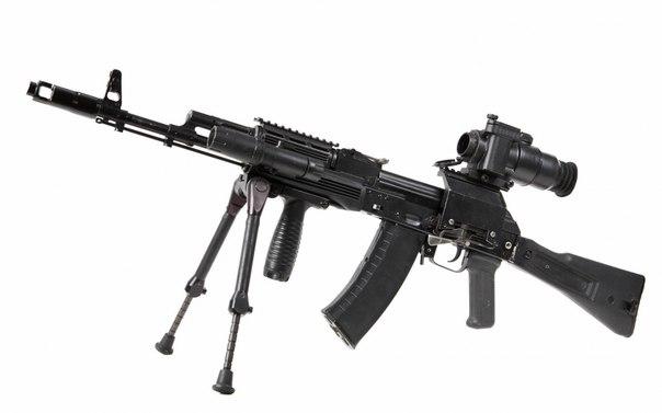 АК-101