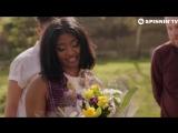 Sam Feldt - Show Me Love (ft. Kimberly Anne) Official Music Video