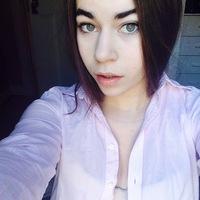 Nicole Korn | Melbourne