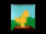 «Скрины из игры» под музыку Daniel Ingram - Dance Magic. Picrolla