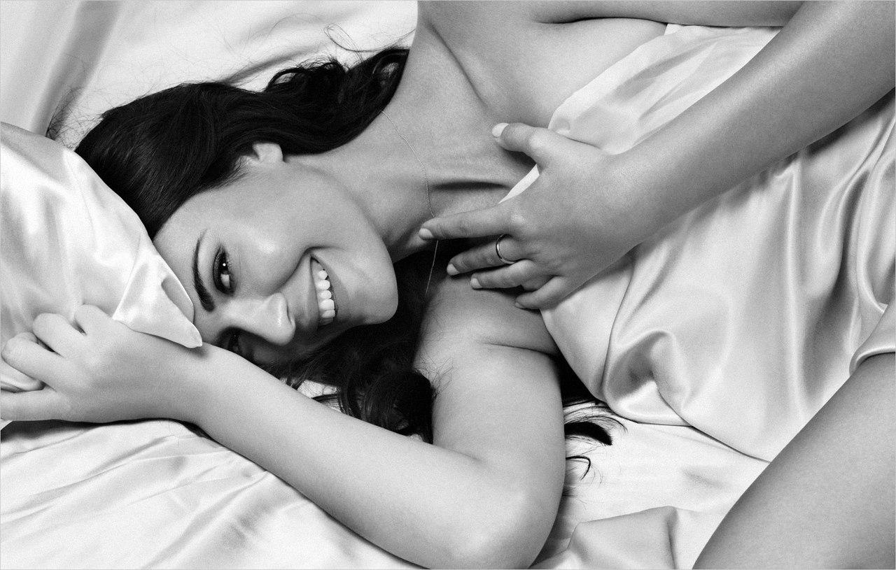 Про девушку которая проснулась красивой, Утром проснулась красавицей, фильм 88х-95х годов 18 фотография