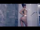 Erotic Video, 13 Анал в ванной Anal, Попа, Раком, Киска, up skirt, Tits, Web, Анал, Фистинг, Мастурбирует, Показала попку)
