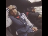 Тимати и MC Doni - О боже какой мужчина