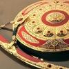 Бизнес сувениры из Златоуста в Оренбурге