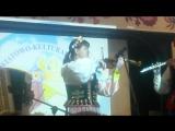 польская музыка в Тюмени