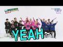 151028 Weekly Idol ep.222 Seventeen рус.саб