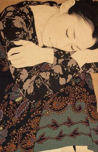 традиции текстиля постельное белье купить